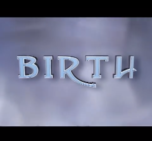 BirthTrailer