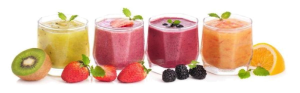 fruit-smoothie-glasses