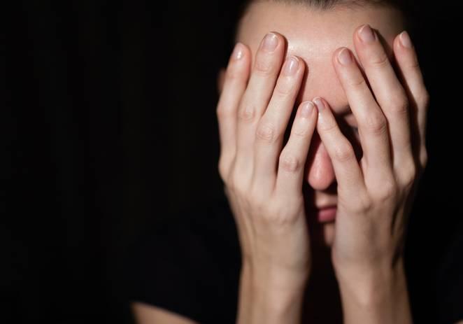 Managing Mood Disorder