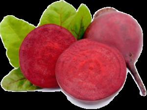 seed-organic-detroit-dark-red-beet