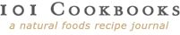 101-cookbooks-logo