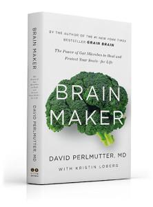 brainMakerBookTop