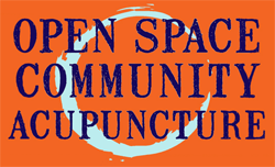 open-space-community-acupuncture-alt-logo2