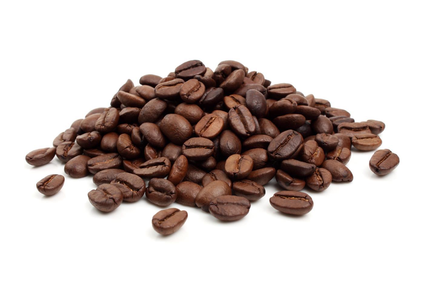 Coffee Enema Whole Foods