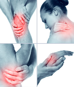 multiple-joint-pain
